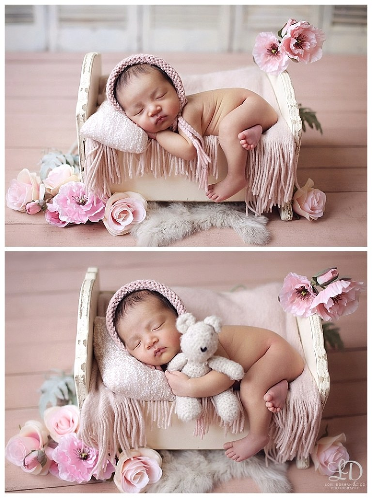 sweet newborn photoshoot-professional photographer-lori dorman photography_1196.jpg