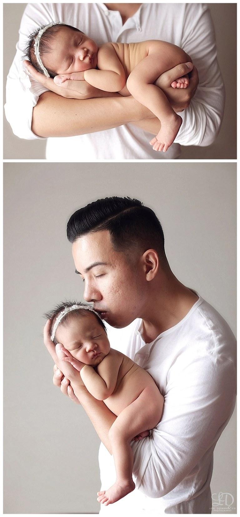 sweet newborn photoshoot-professional photographer-lori dorman photography_1197.jpg