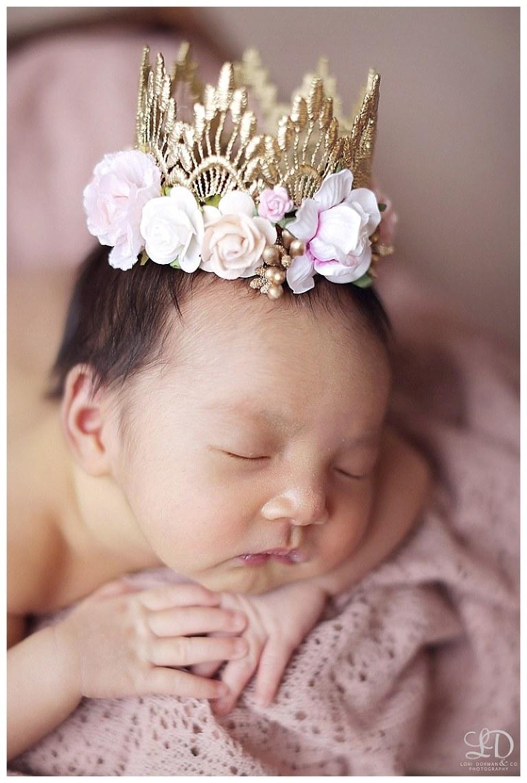 sweet newborn photoshoot-professional photographer-lori dorman photography_1202.jpg