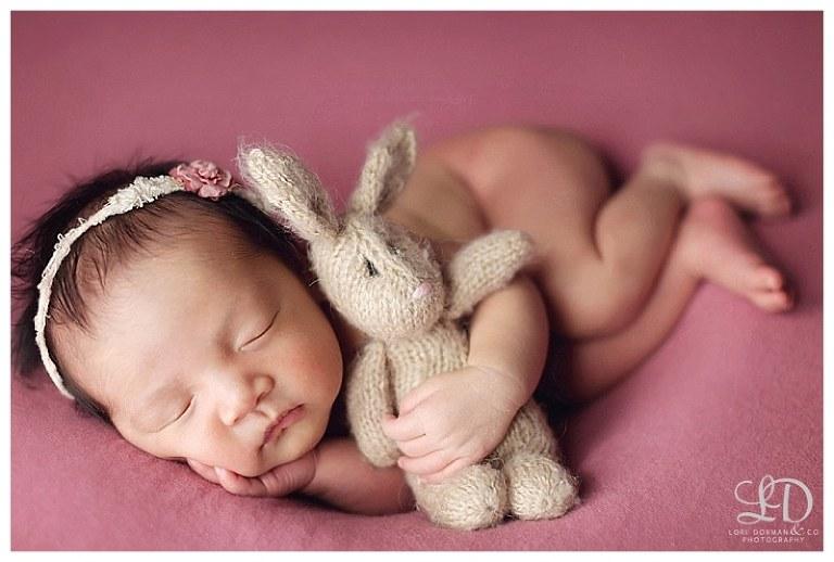 sweet newborn photoshoot-professional photographer-lori dorman photography_1205.jpg