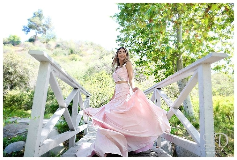 sweet sixteen photoshoot-lori dorman photography-beauty shoot_1611.jpg