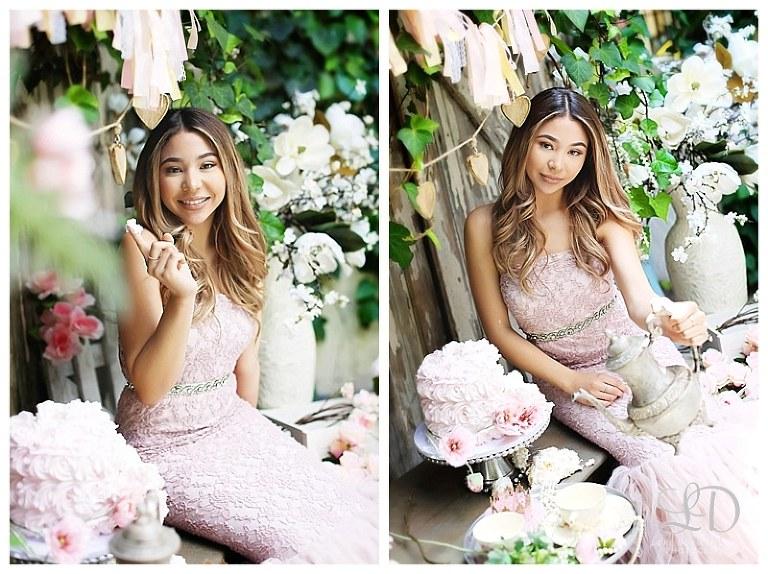 sweet sixteen photoshoot-lori dorman photography-beauty shoot_1619.jpg