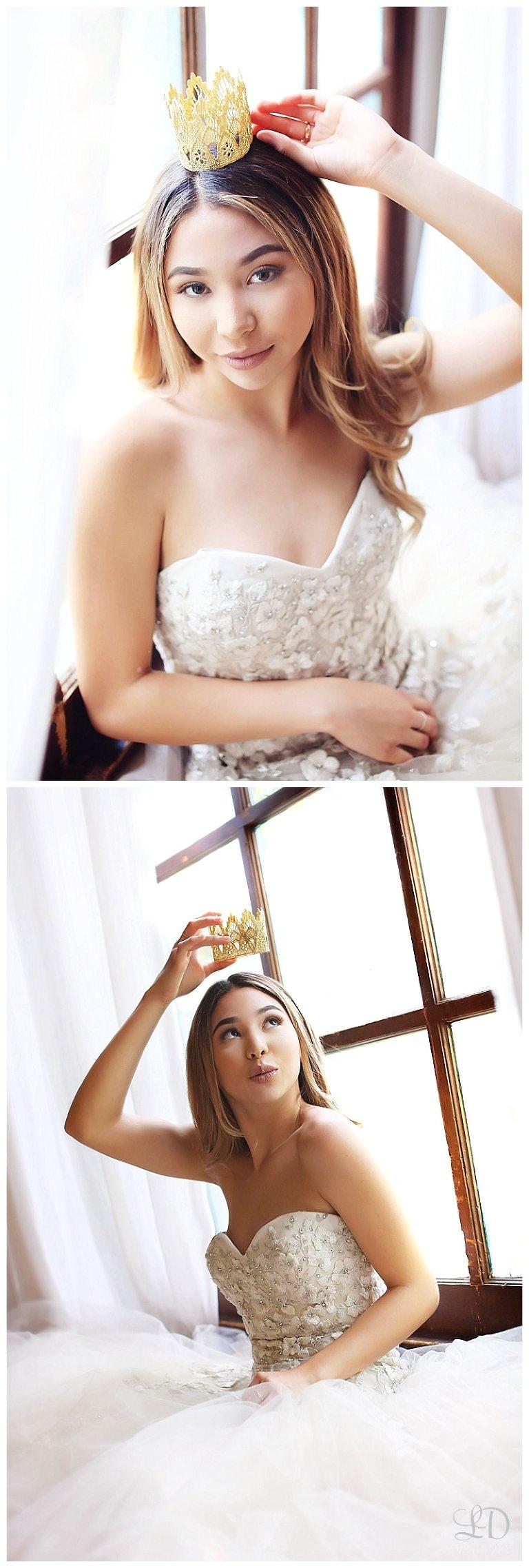 sweet sixteen photoshoot-lori dorman photography-beauty shoot_1622.jpg