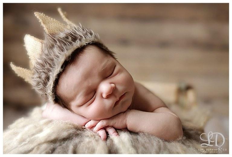 sweet maternity photoshoot-lori dorman photography-maternity boudoir-professional photographer_2111.jpg