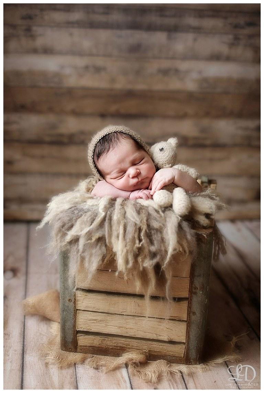 sweet maternity photoshoot-lori dorman photography-maternity boudoir-professional photographer_2112.jpg