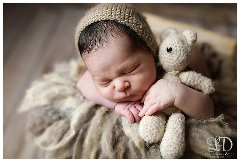 sweet maternity photoshoot-lori dorman photography-maternity boudoir-professional photographer_2113.jpg