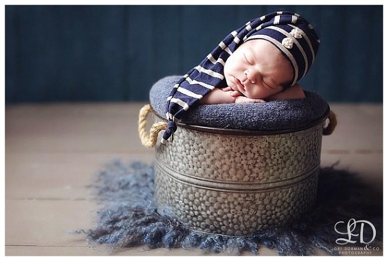 sweet maternity photoshoot-lori dorman photography-maternity boudoir-professional photographer_2115.jpg