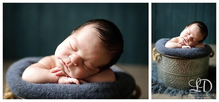sweet maternity photoshoot-lori dorman photography-maternity boudoir-professional photographer_2116.jpg