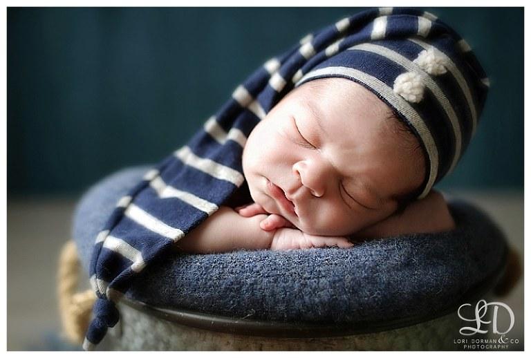 sweet maternity photoshoot-lori dorman photography-maternity boudoir-professional photographer_2117.jpg