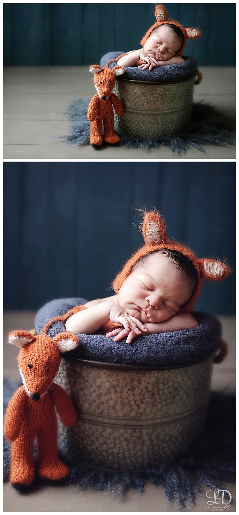 sweet maternity photoshoot-lori dorman photography-maternity boudoir-professional photographer_2119.jpg