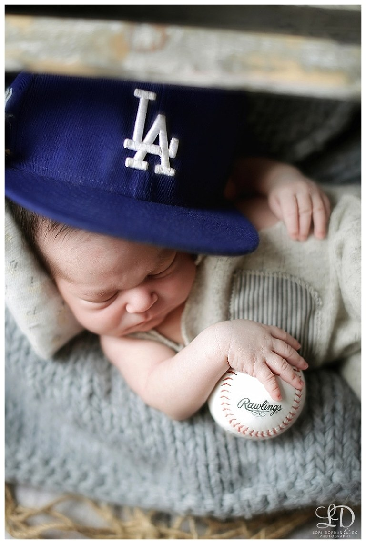 sweet maternity photoshoot-lori dorman photography-maternity boudoir-professional photographer_2124.jpg