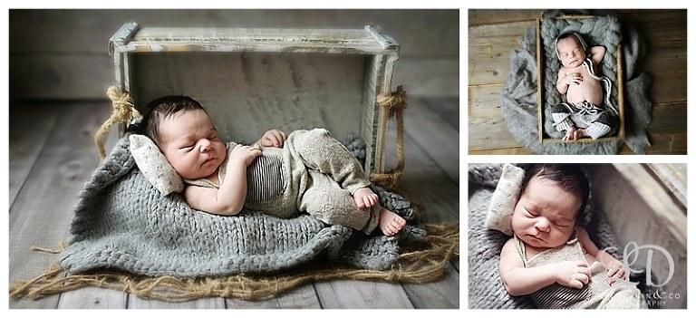 sweet maternity photoshoot-lori dorman photography-maternity boudoir-professional photographer_2125.jpg