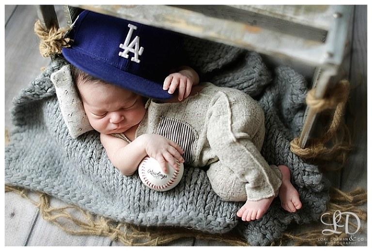 sweet maternity photoshoot-lori dorman photography-maternity boudoir-professional photographer_2126.jpg
