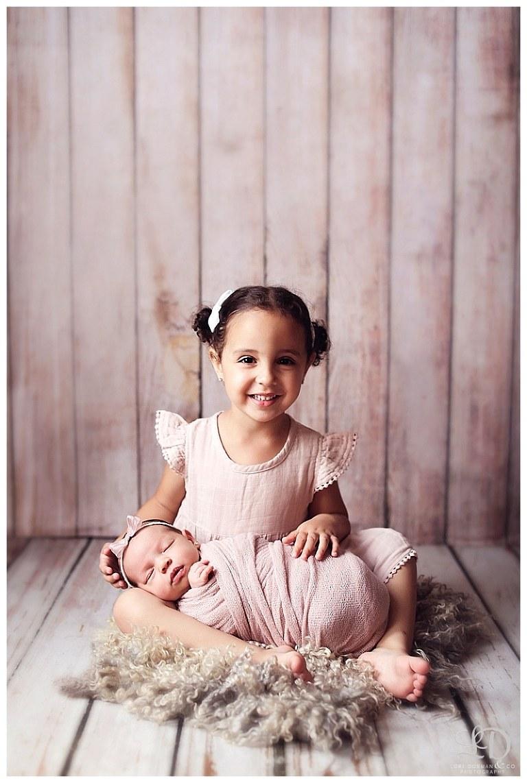 sweet maternity photoshoot-lori dorman photography-maternity boudoir-professional photographer_2273.jpg