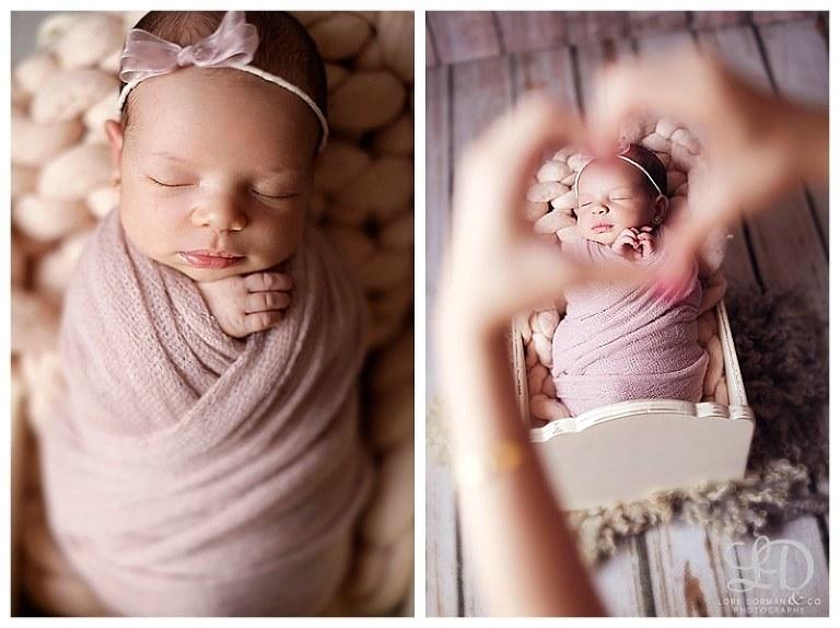 sweet maternity photoshoot-lori dorman photography-maternity boudoir-professional photographer_2274.jpg
