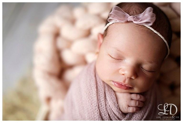 sweet maternity photoshoot-lori dorman photography-maternity boudoir-professional photographer_2277.jpg