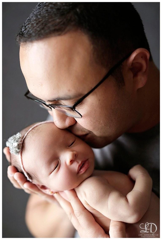 sweet maternity photoshoot-lori dorman photography-maternity boudoir-professional photographer_2280.jpg