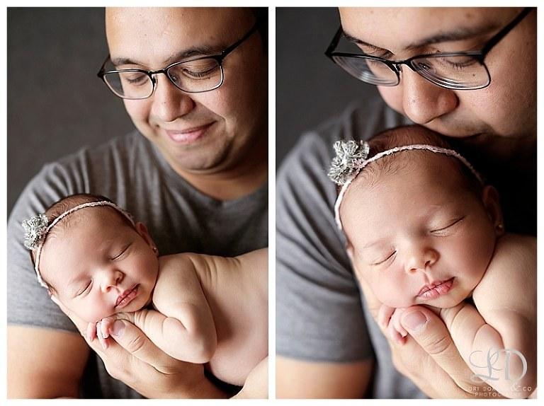sweet maternity photoshoot-lori dorman photography-maternity boudoir-professional photographer_2281.jpg
