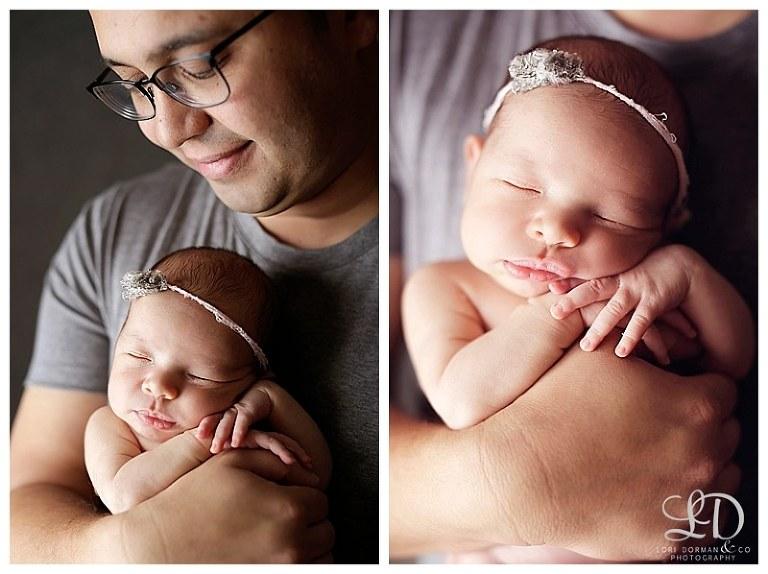 sweet maternity photoshoot-lori dorman photography-maternity boudoir-professional photographer_2282.jpg