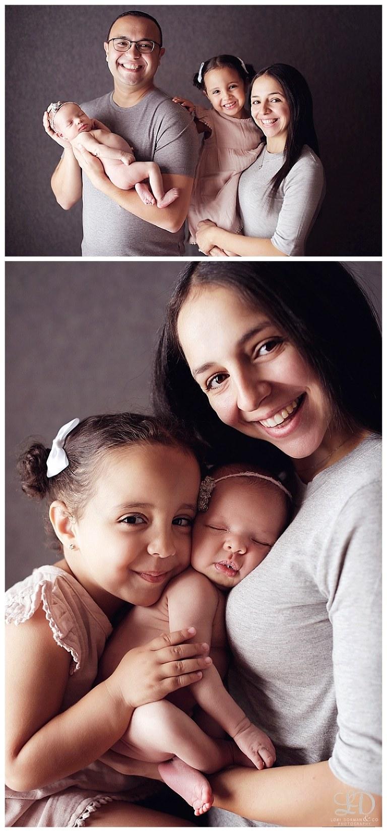 sweet maternity photoshoot-lori dorman photography-maternity boudoir-professional photographer_2284.jpg