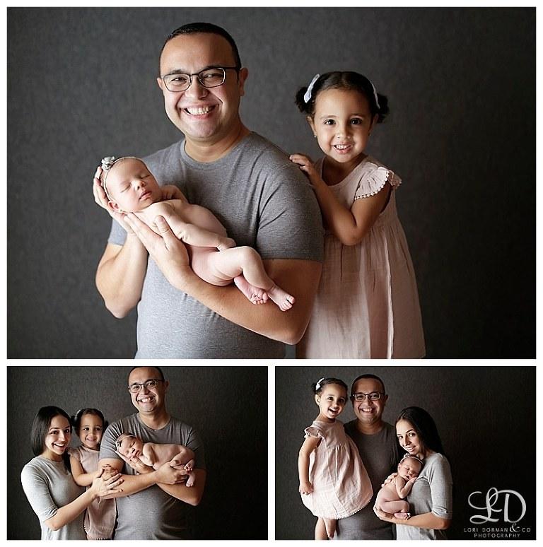 sweet maternity photoshoot-lori dorman photography-maternity boudoir-professional photographer_2285.jpg