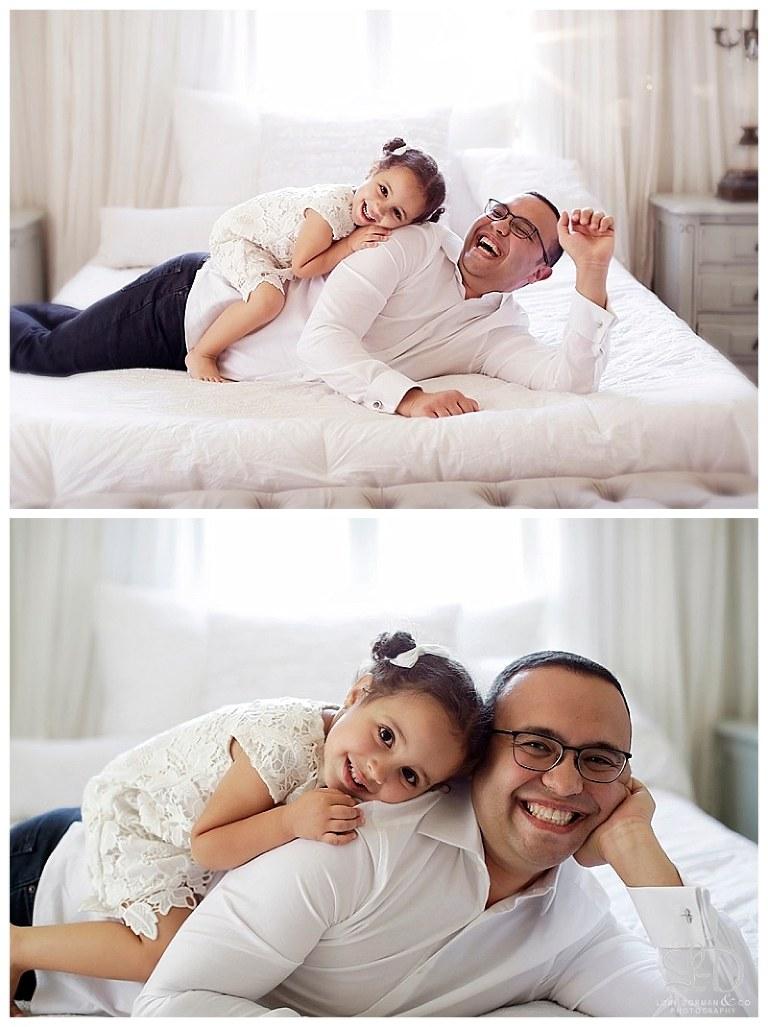 sweet maternity photoshoot-lori dorman photography-maternity boudoir-professional photographer_2288.jpg