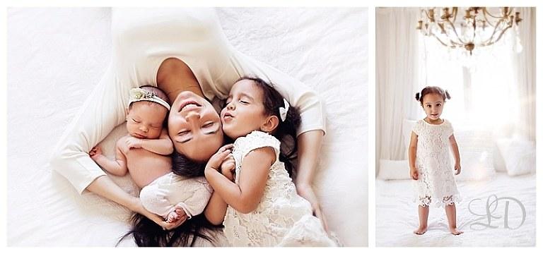 sweet maternity photoshoot-lori dorman photography-maternity boudoir-professional photographer_2292.jpg