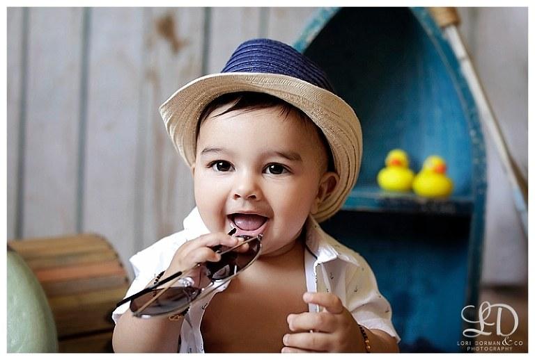 sweet maternity photoshoot-lori dorman photography-maternity boudoir-professional photographer_2403.jpg