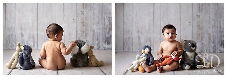 sweet maternity photoshoot-lori dorman photography-maternity boudoir-professional photographer_2405.jpg