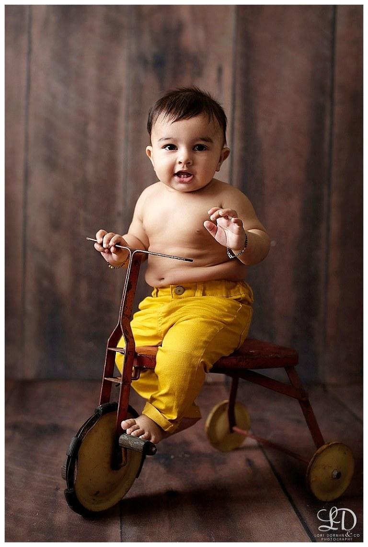 sweet maternity photoshoot-lori dorman photography-maternity boudoir-professional photographer_2407.jpg