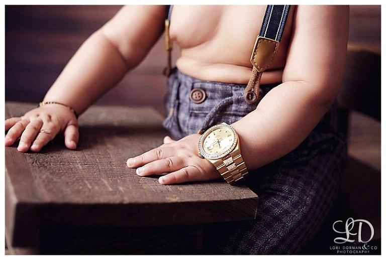 sweet maternity photoshoot-lori dorman photography-maternity boudoir-professional photographer_2409.jpg
