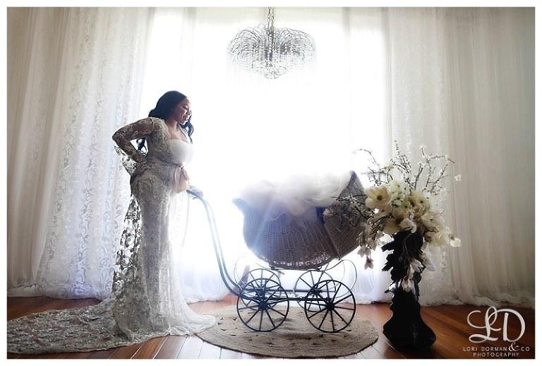 sweet maternity photoshoot-lori dorman photography-maternity boudoir-professional photographer_2423.jpg