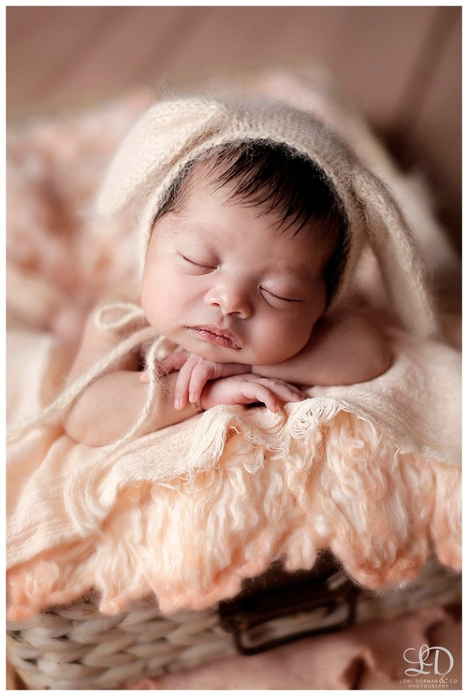 sweet maternity photoshoot-lori dorman photography-maternity boudoir-professional photographer_2431.jpg