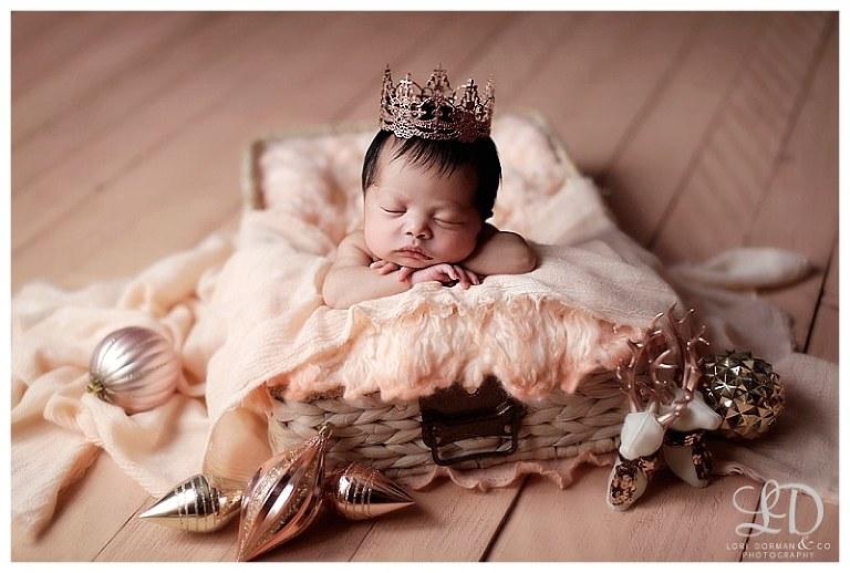 sweet maternity photoshoot-lori dorman photography-maternity boudoir-professional photographer_2432.jpg