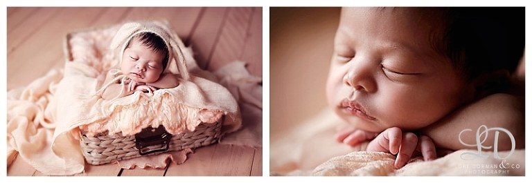 sweet maternity photoshoot-lori dorman photography-maternity boudoir-professional photographer_2433.jpg