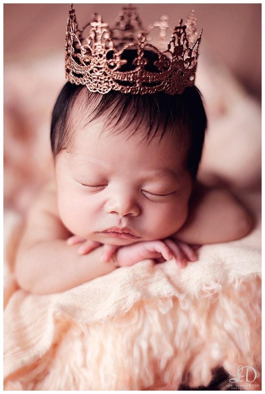 sweet maternity photoshoot-lori dorman photography-maternity boudoir-professional photographer_2434.jpg