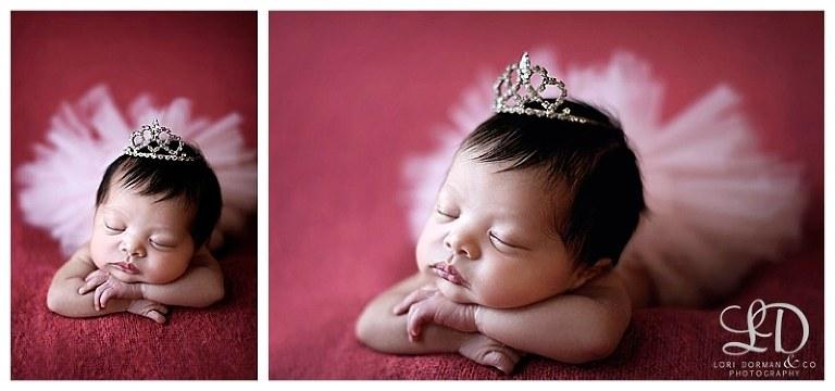 sweet maternity photoshoot-lori dorman photography-maternity boudoir-professional photographer_2439.jpg