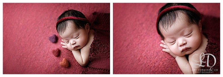 sweet maternity photoshoot-lori dorman photography-maternity boudoir-professional photographer_2440.jpg