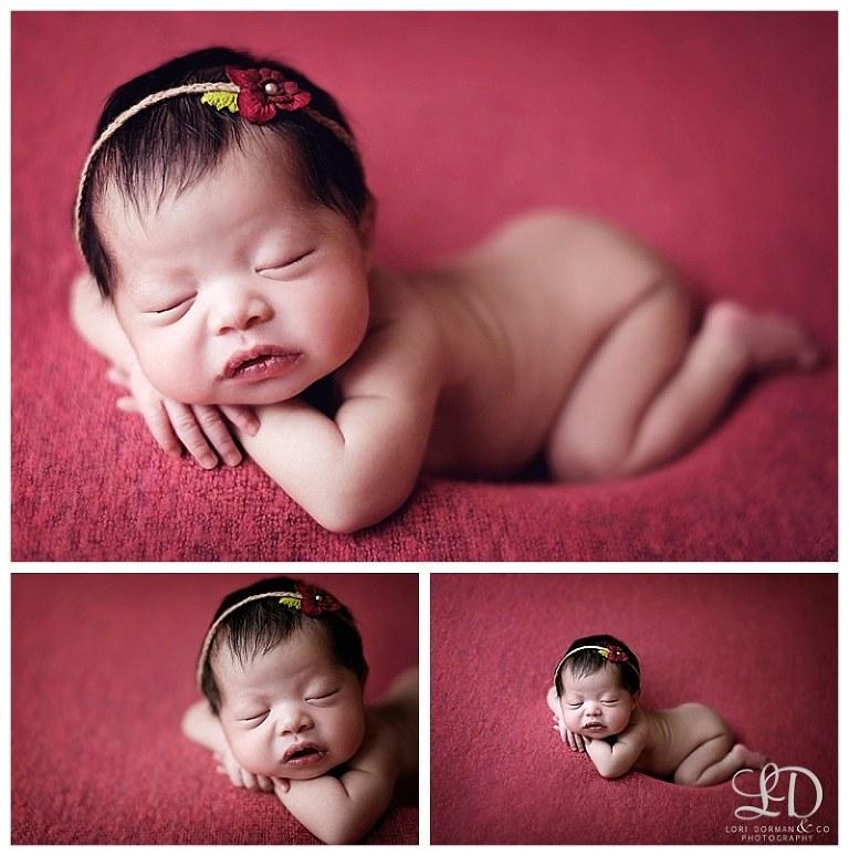 sweet maternity photoshoot-lori dorman photography-maternity boudoir-professional photographer_2441.jpg