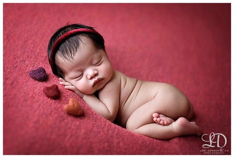 sweet maternity photoshoot-lori dorman photography-maternity boudoir-professional photographer_2442.jpg