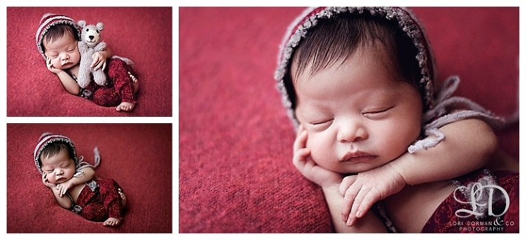sweet maternity photoshoot-lori dorman photography-maternity boudoir-professional photographer_2444.jpg
