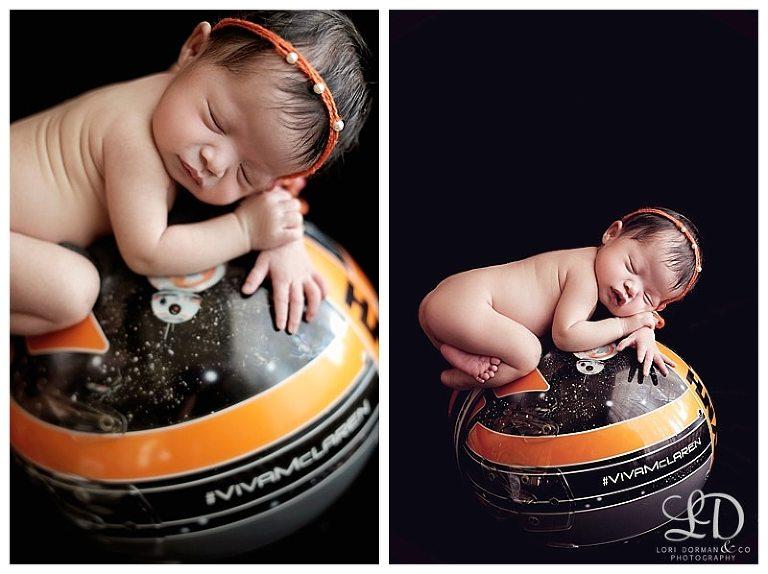 sweet maternity photoshoot-lori dorman photography-maternity boudoir-professional photographer_2448.jpg