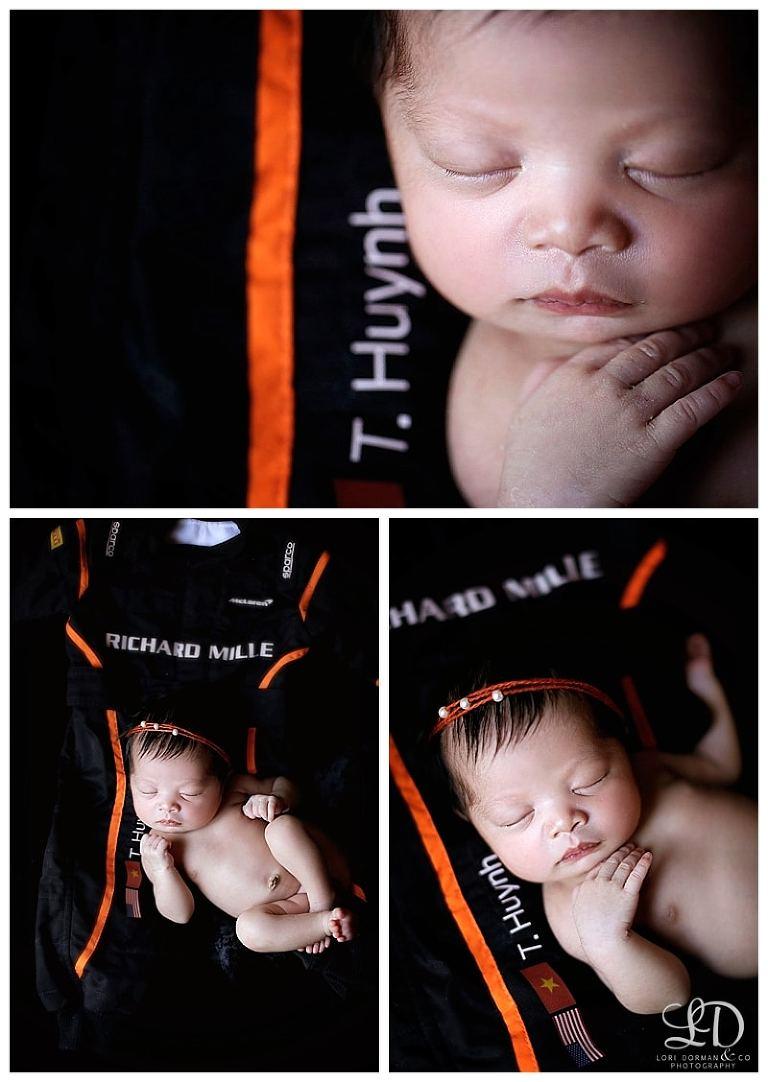 sweet maternity photoshoot-lori dorman photography-maternity boudoir-professional photographer_2449.jpg