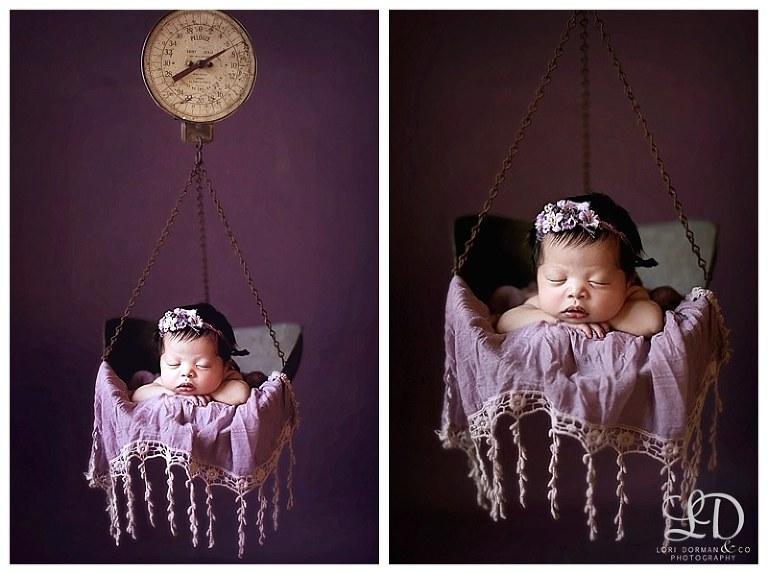 sweet maternity photoshoot-lori dorman photography-maternity boudoir-professional photographer_2451.jpg