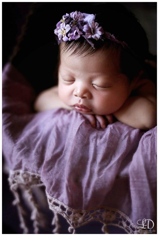 sweet maternity photoshoot-lori dorman photography-maternity boudoir-professional photographer_2453.jpg