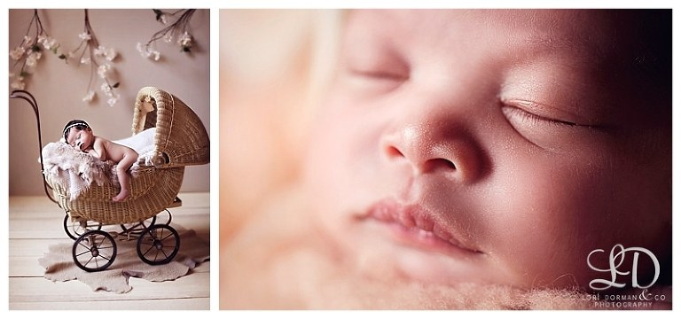 sweet maternity photoshoot-lori dorman photography-maternity boudoir-professional photographer_2455.jpg