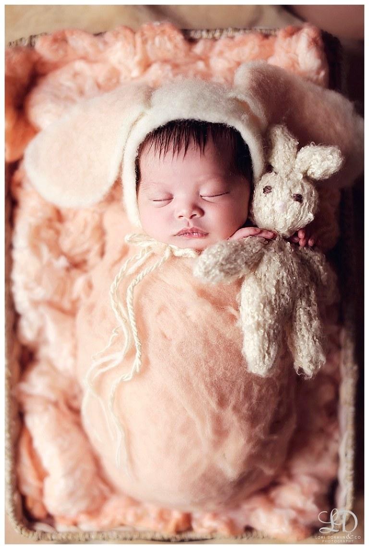 sweet maternity photoshoot-lori dorman photography-maternity boudoir-professional photographer_2456.jpg