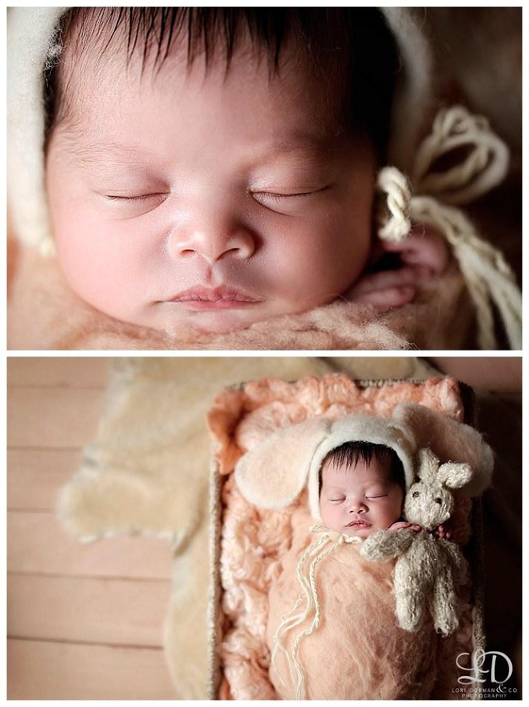 sweet maternity photoshoot-lori dorman photography-maternity boudoir-professional photographer_2457.jpg