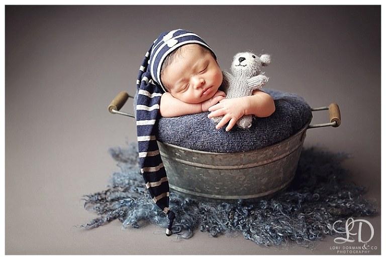 sweet maternity photoshoot-lori dorman photography-maternity boudoir-professional photographer_2498.jpg