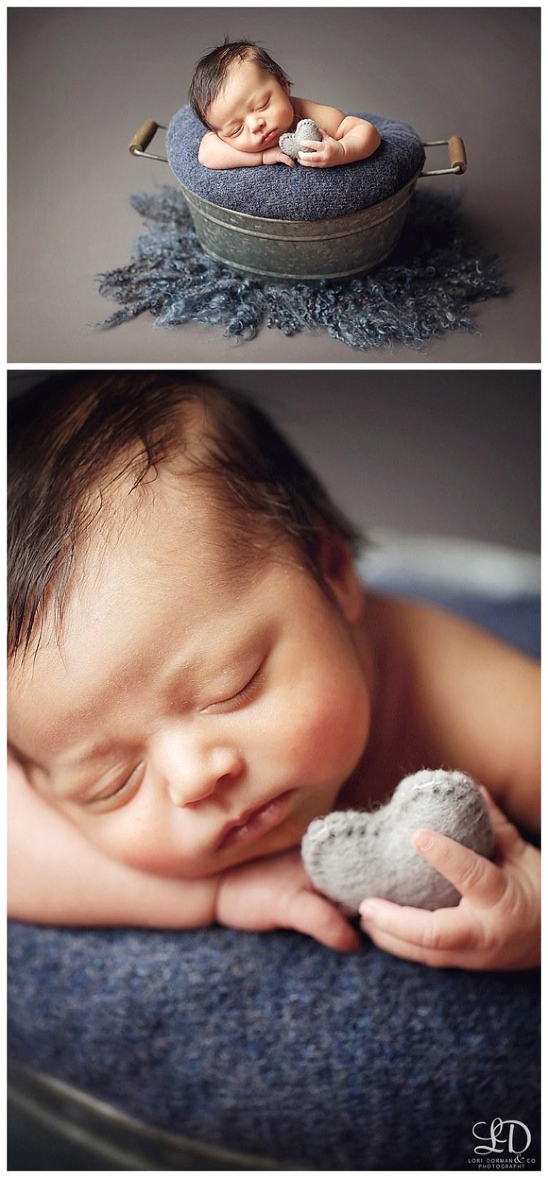 sweet maternity photoshoot-lori dorman photography-maternity boudoir-professional photographer_2499.jpg
